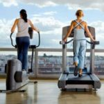 VIDEO-The-Best-Workout-Treadmill-vs.-Elliptica-thumbnail