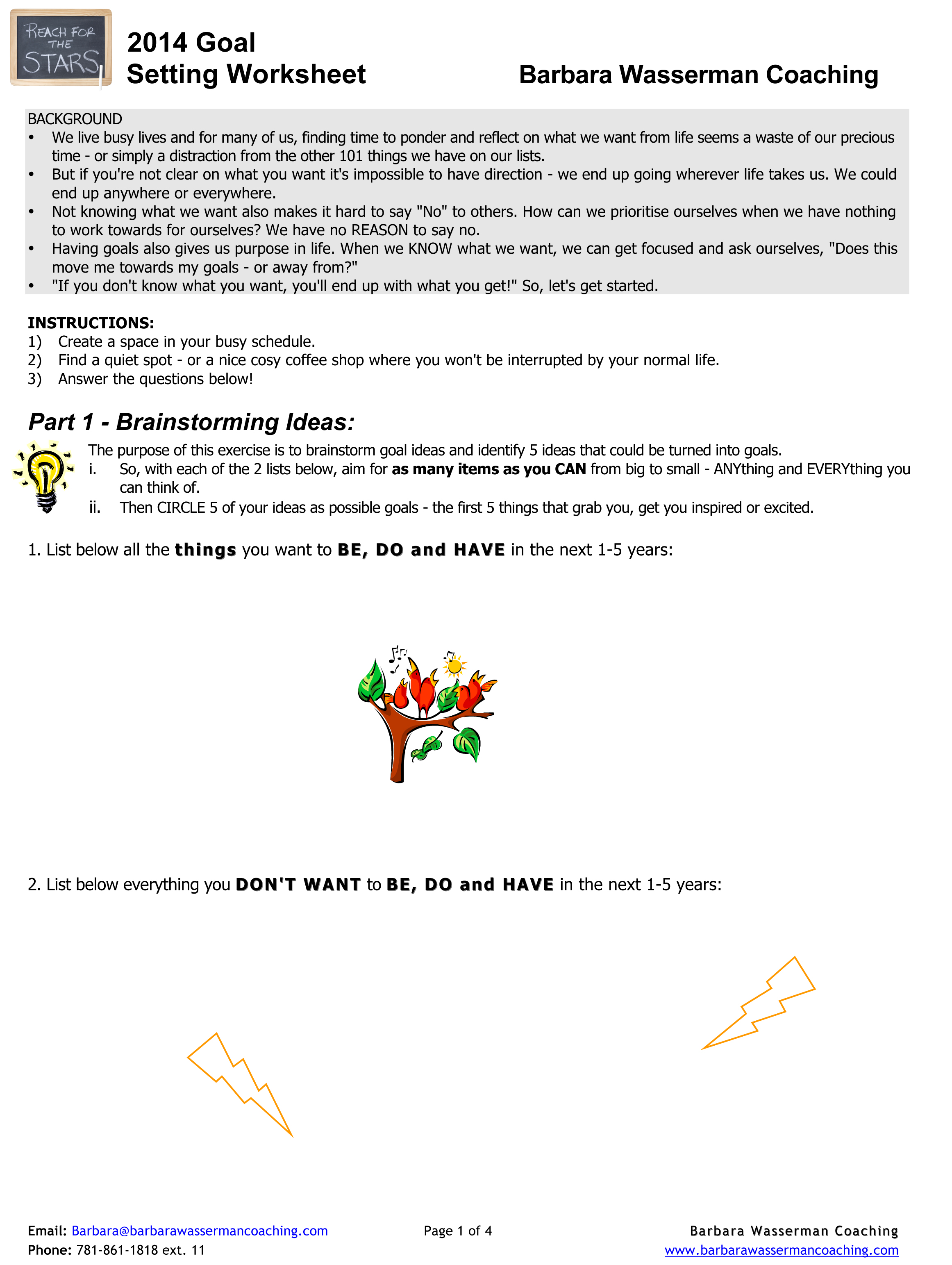 barbara's 2014_goal-setting_worksheet