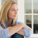 midllife-woman-thinking