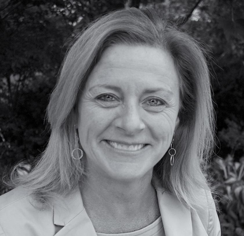 Ellen Comley
