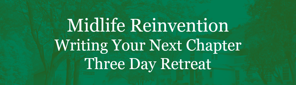 retreat page banner